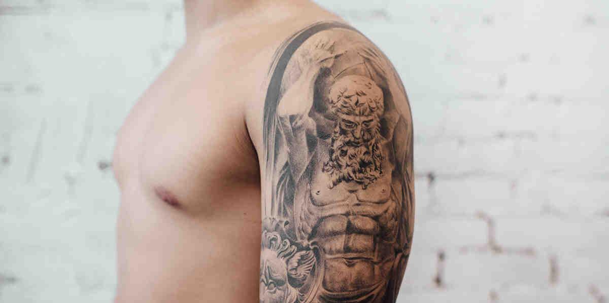 Comment fixer le prix d'un tatouage ?
