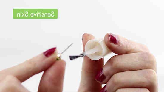 Comment mettre des boucles d'oreilles