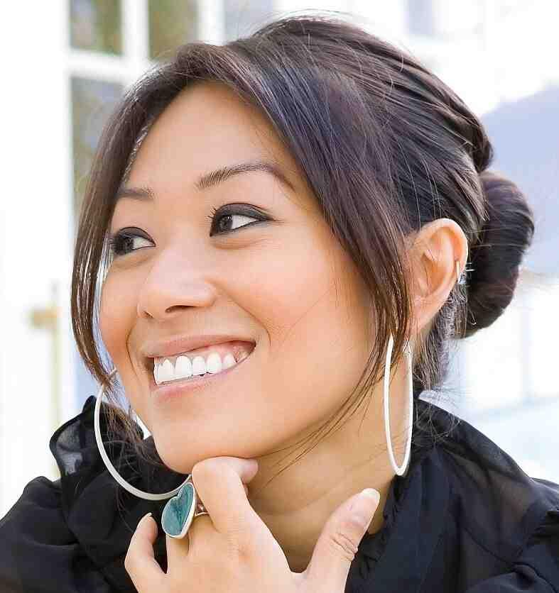 Comment retirer ses boucles d'oreille pour la première fois