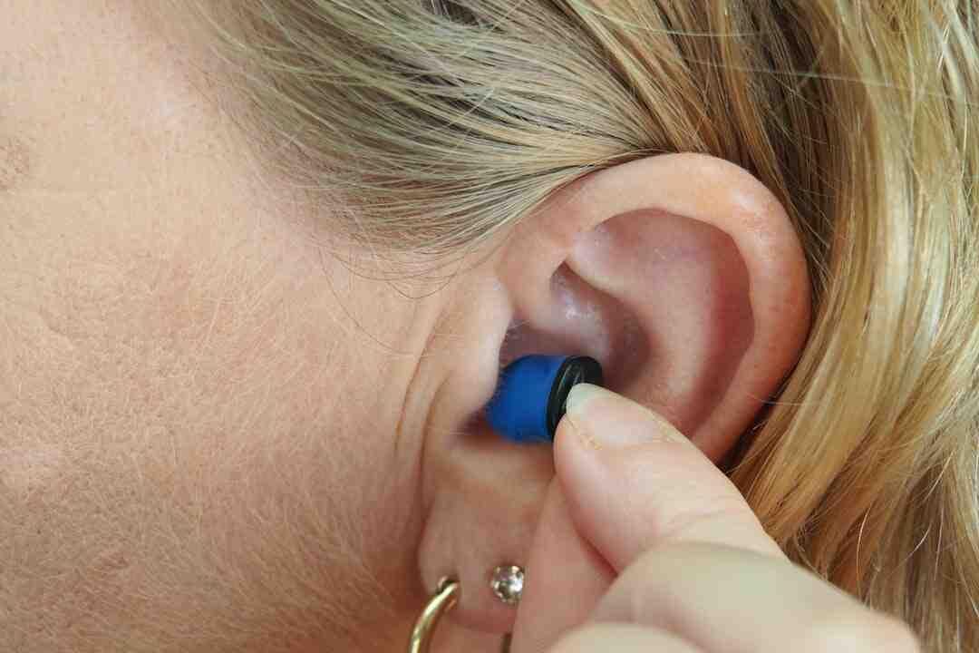 Comment savoir si notre oreille est infecte ?