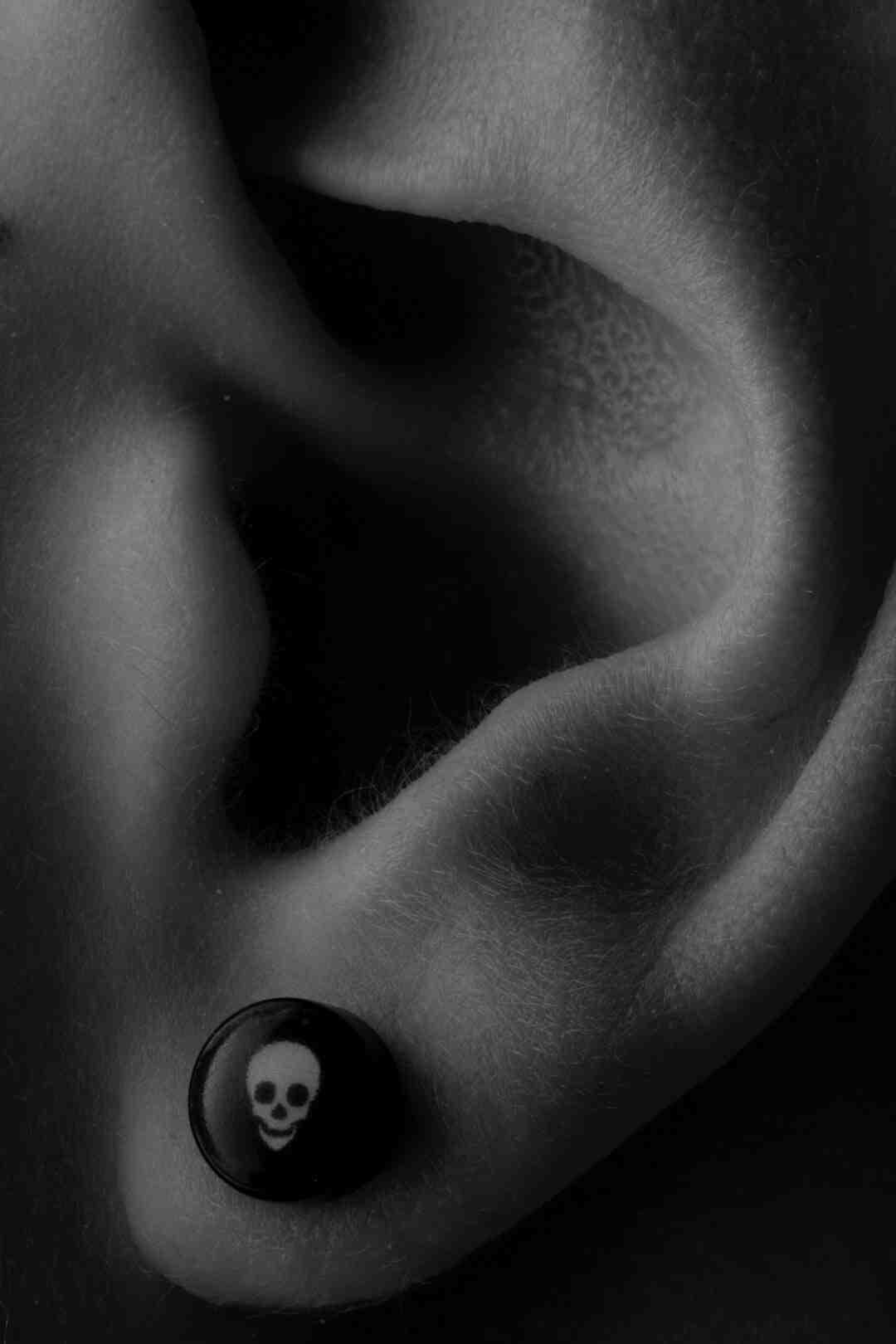 Comment savoir si on a une infection à l'oreille piercing ?