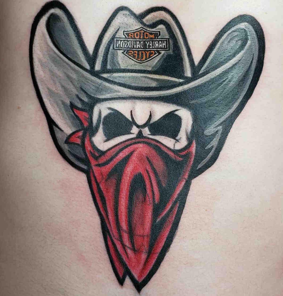 Quel est le prix d'un tatouage minimaliste ?