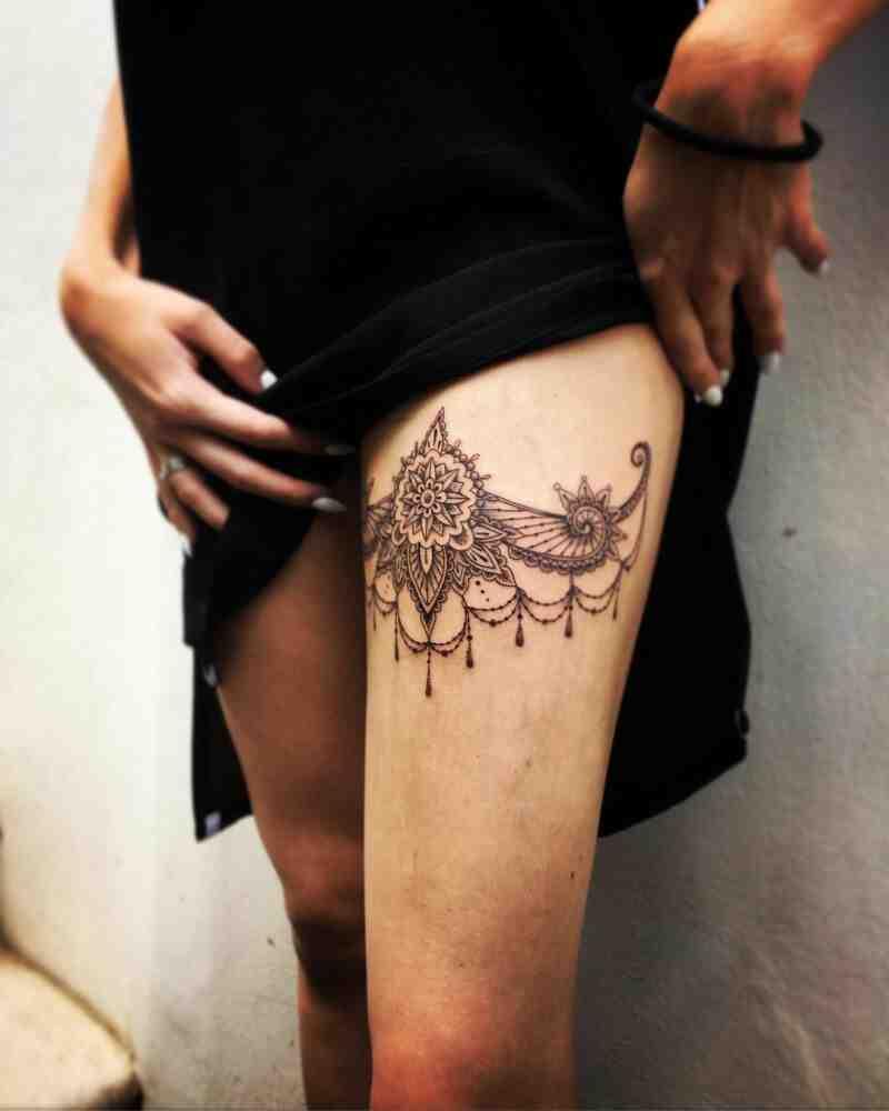 Quel médicament ne pas prendre avant un tatouage ?