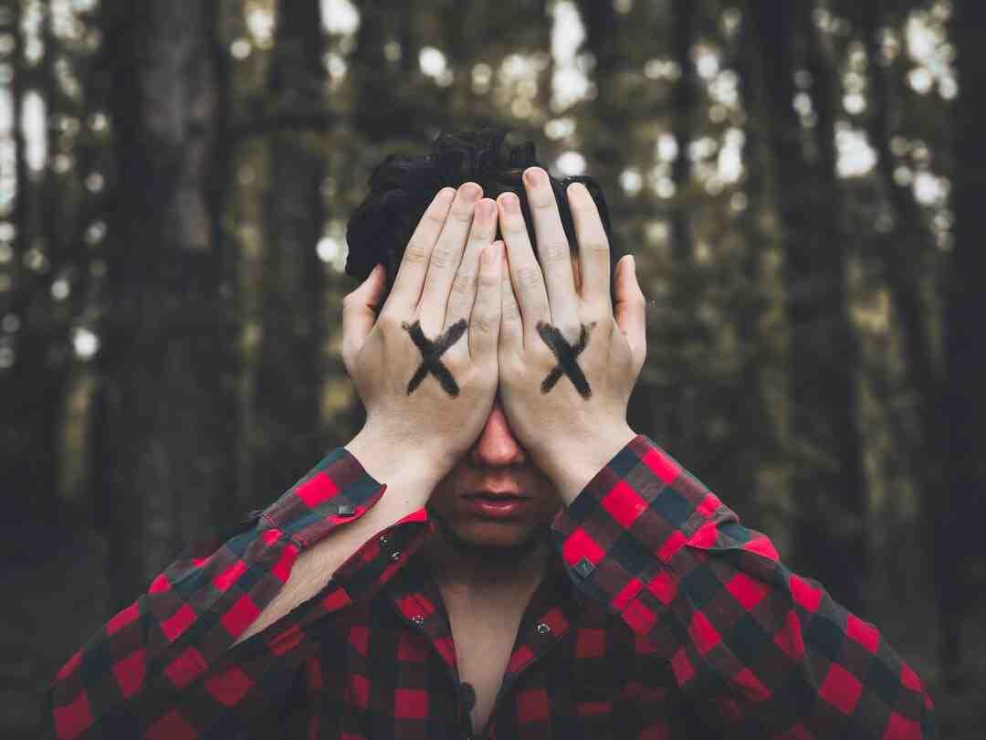 Quelle est la douleur d'un tatouage ?